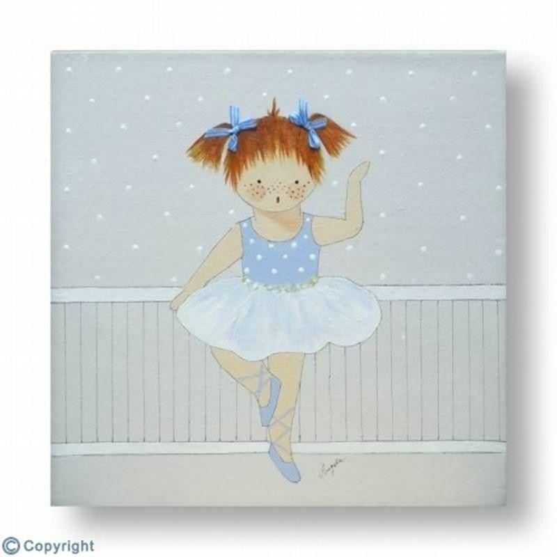 cuadros-infantiles-personalizados-artesanales-lienzos-decoracion-regalos-bebes-ninos-ninas.jpg (800×800)