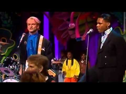 Wang Chung-Everybody Have Fun Tonight - YouTube | Pick Me Up Songs