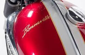 Image Result For 1968 Triumph Bonneville Tank Colors Triumph