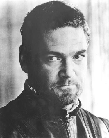 an analysis of the motivations of iago in othello by william shakespeare British actor and director kenneth branagh as iago in the 1995 iago analysis film adaptation of william shakespeare's othello iago felt certain that othello would give the title to him, so when othello names cassio.