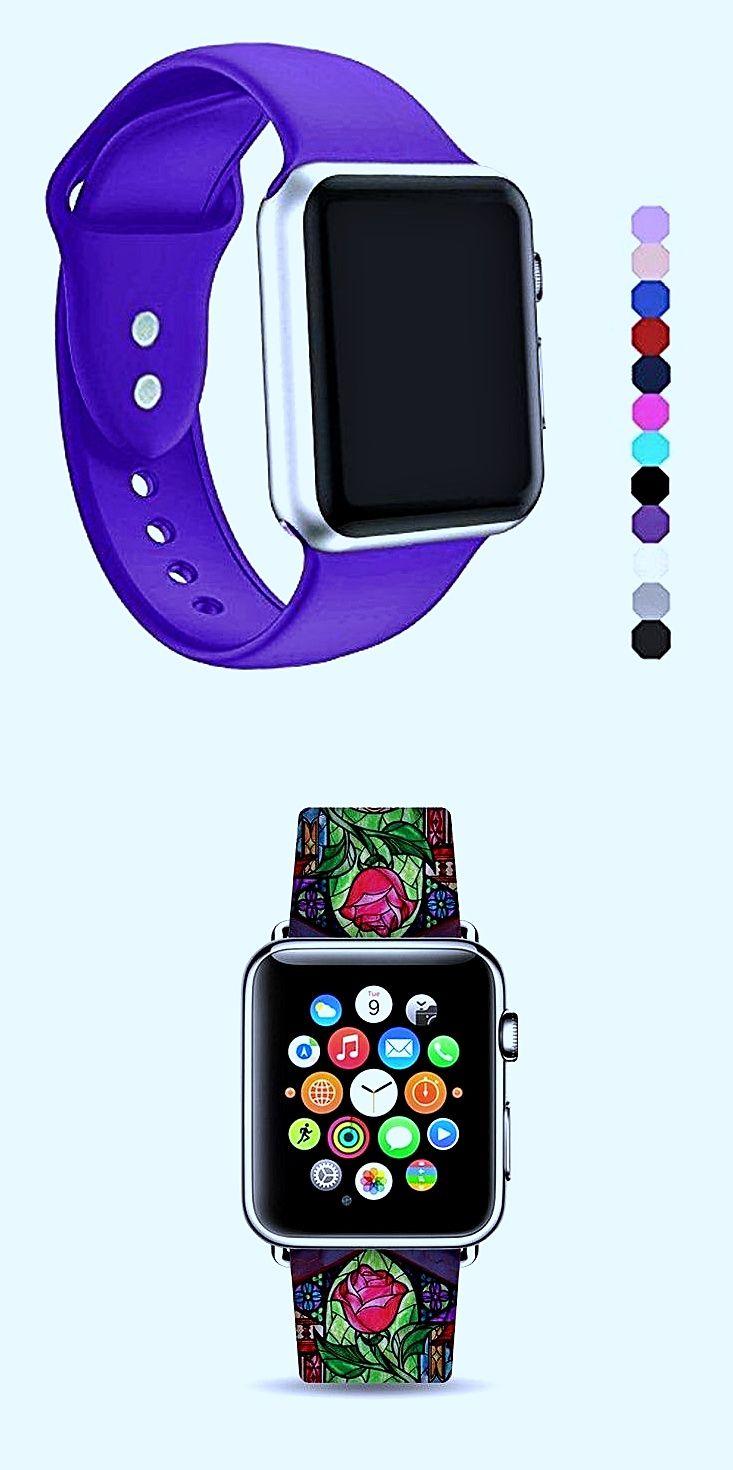 The Secrets To Buying World Class smart watch Smart