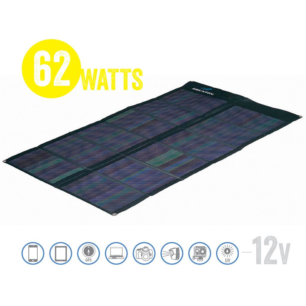 Solaris 4 Usb Product Detailshigh Performance Cigs Solar Panels Are The Worlds Most Effective Under Low Light Or Portable Power Solar Chargers Portable Solar Panels Solar Charger Solar Panels