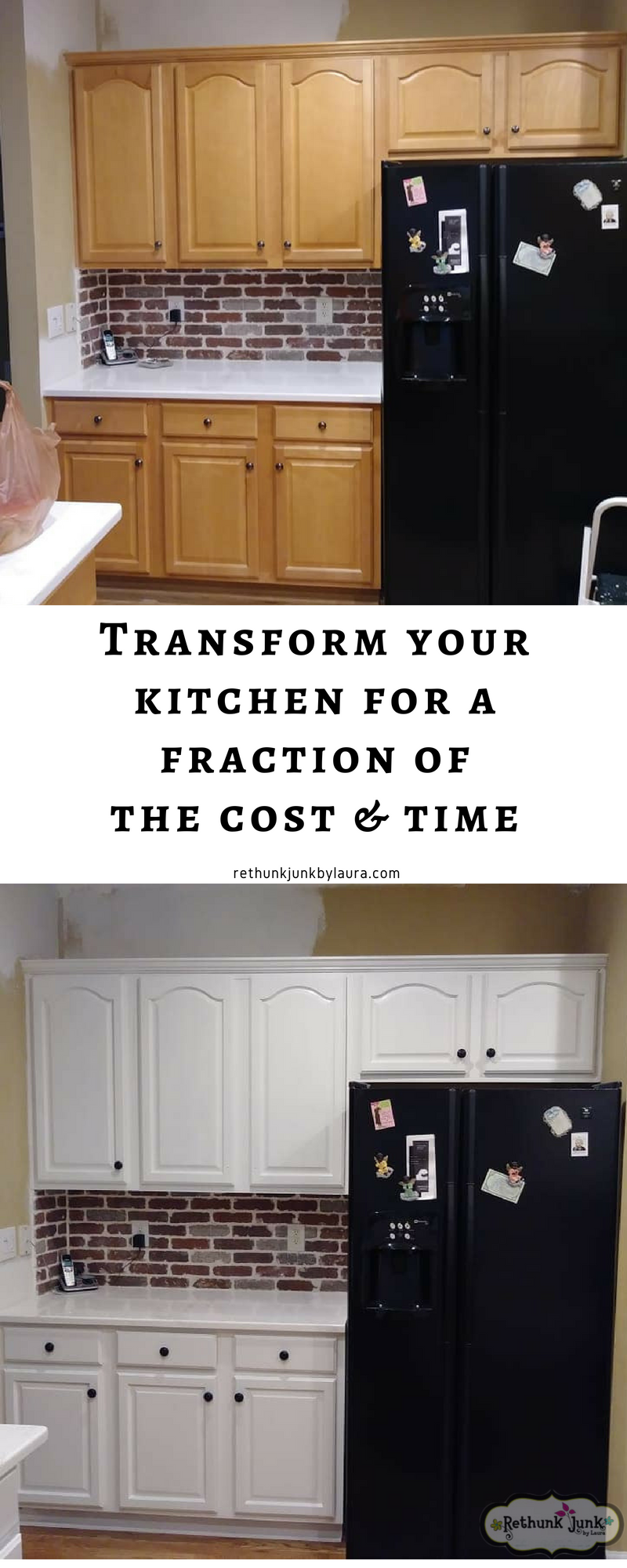 2 Year Chalk Painted Kitchen Cabinets Update Annie Sloan Chalk Paint Youtube Chalk Paint Kitchen Chalk Paint Kitchen Cabinets Milk Paint Kitchen Cabinets