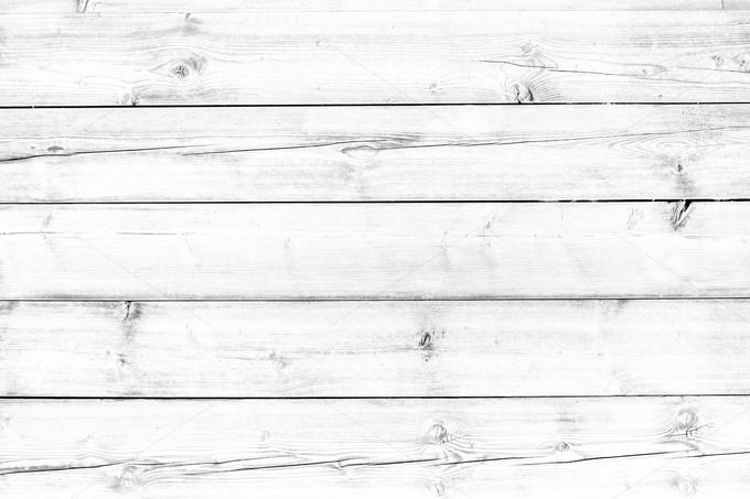White Wood Background Texture 124 by CreativeThings Co  on  creativemarket. White Wood Background Texture 124 by CreativeThings Co  on