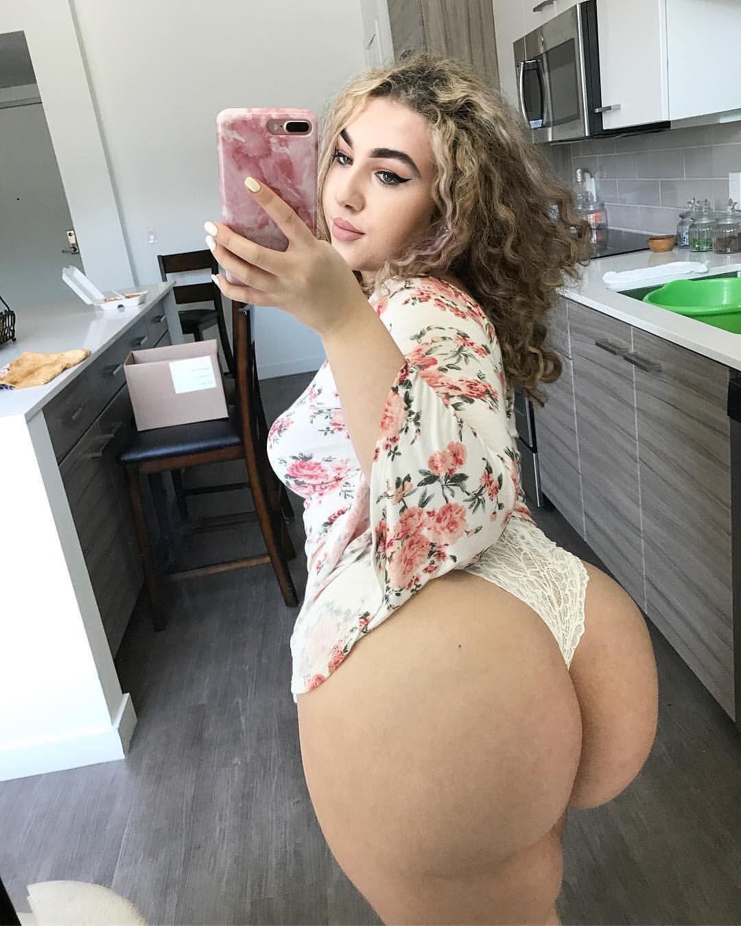Traprapunzel