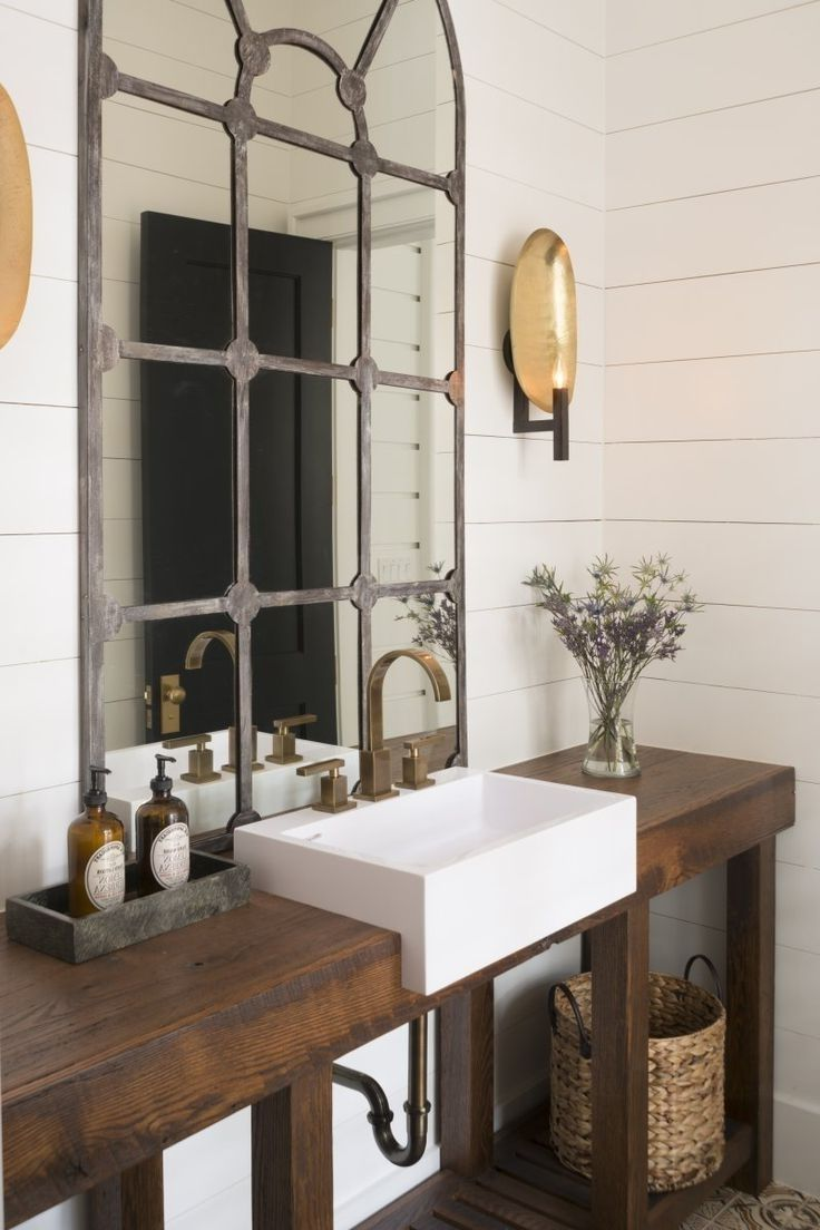 Industrial Style Bathrooms   Saferbrowser Yahoo Image Search Results