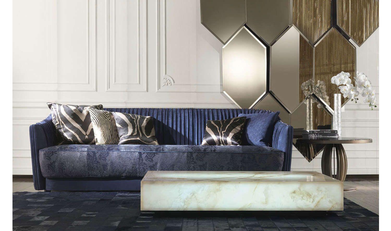 Sharpei Roberto Cavalli Home Website Furniture Home Home Decor