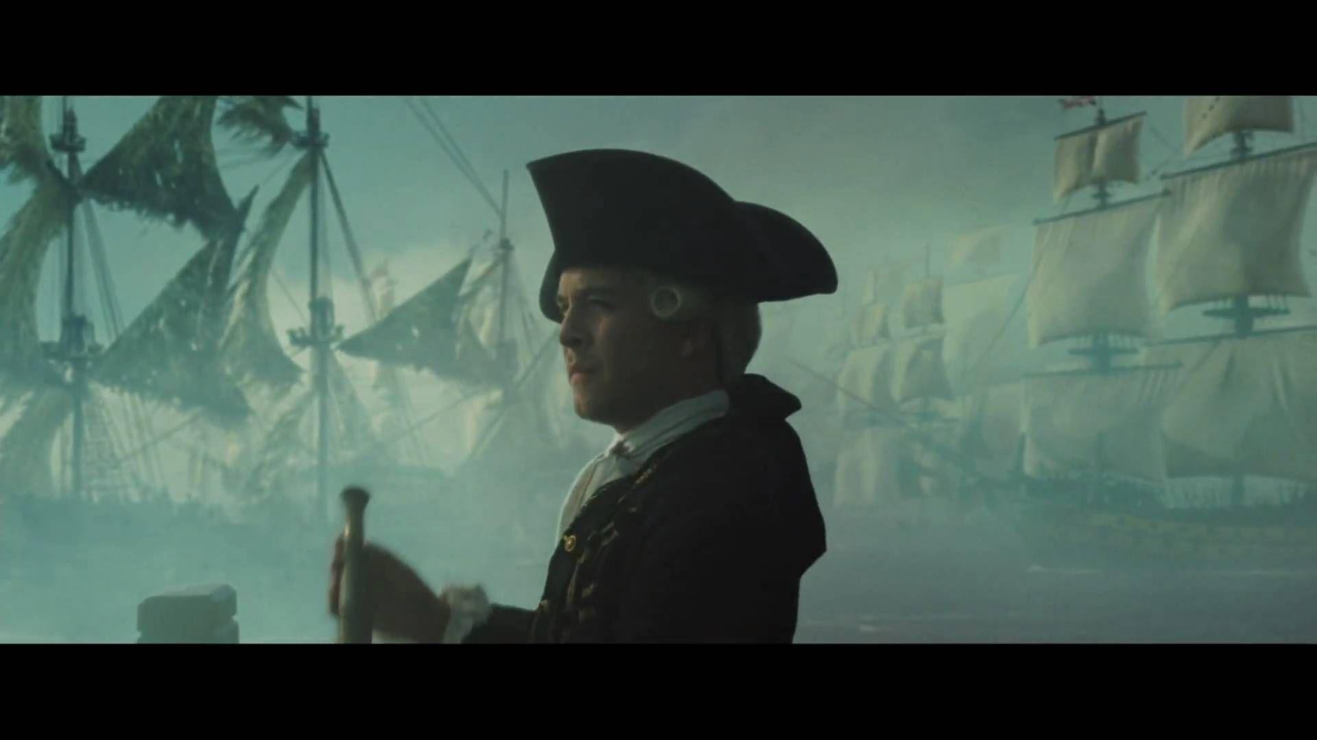 15 Ideas De Los Piratas Del Caribe Piratas Del Caribe Piratas Caribe