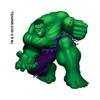 increible hulk dibujos para pintar  Buscar con Google  hulk