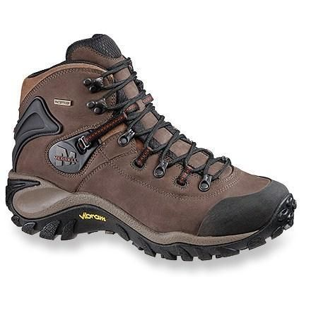 82a745a780 Phaser Peak Hiking Boots - Men's | Gifts | The Boy | Mens hiking ...