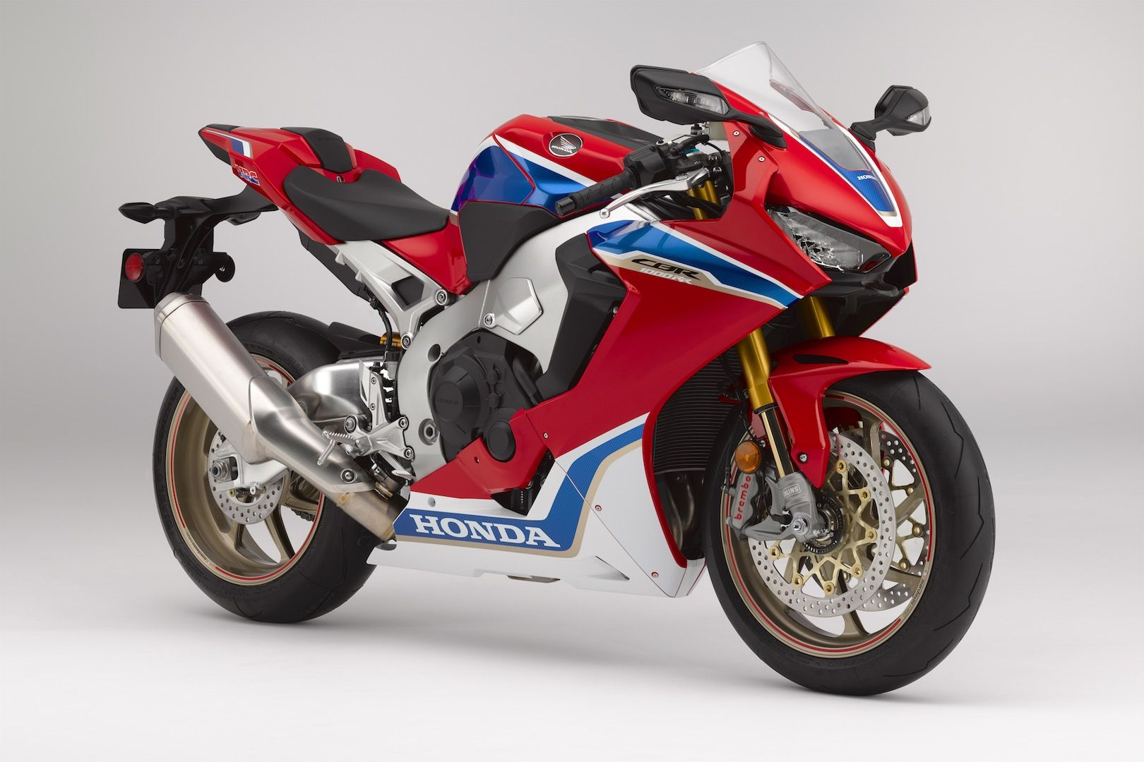 2017 honda cbr1000rr sp and sp2 first look 18 fast facts