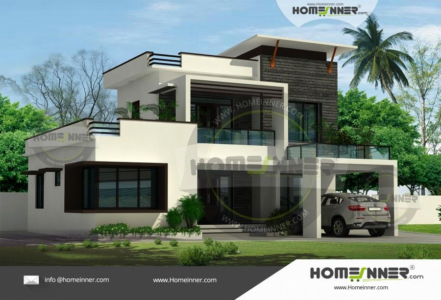 pictures of beautiful double storey houses home designs double rh pinterest com nice double storey houses in south africa beautiful double storey houses in south africa