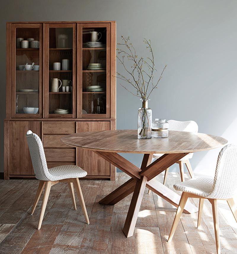 Leading Furniture Store In Singapore Originals Furniture With