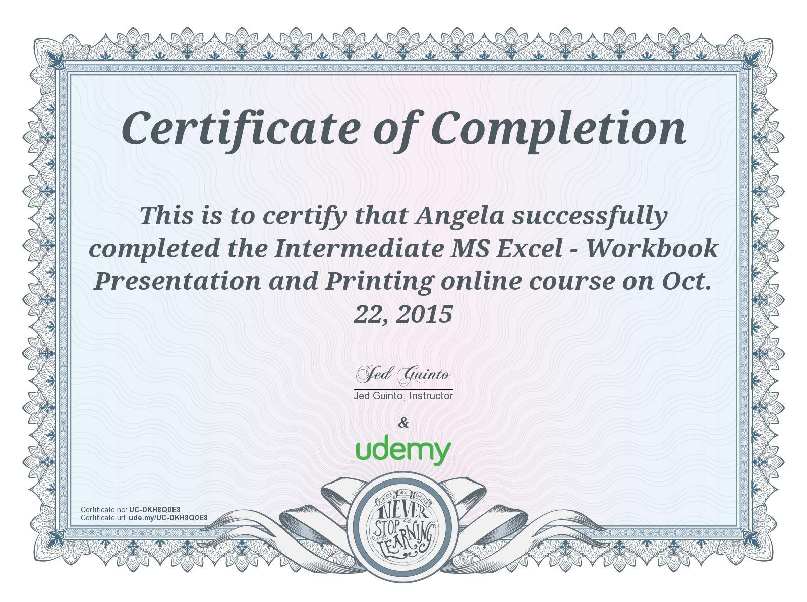 Best online courses udemy 賞皶