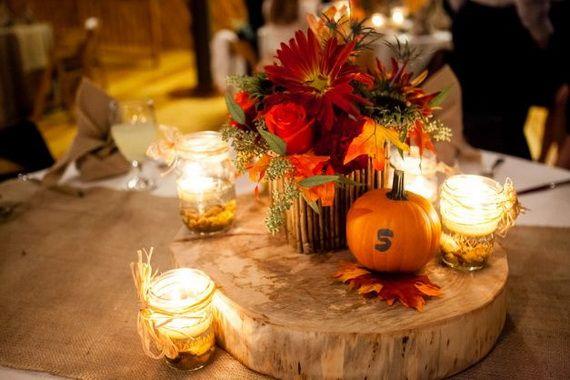 Halloween-Wedding-Centerpiece-Ideas-_15jpg 570×380 pixels For the