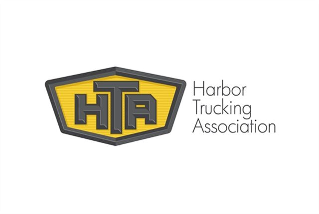 Harbor Trucking Association Promotes LaBar to CEO Uber Freight vs