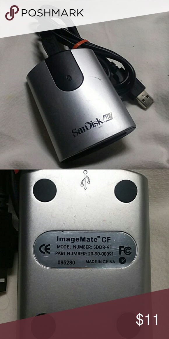IMAGEMATE CF SDDR-91 WINDOWS XP DRIVER DOWNLOAD