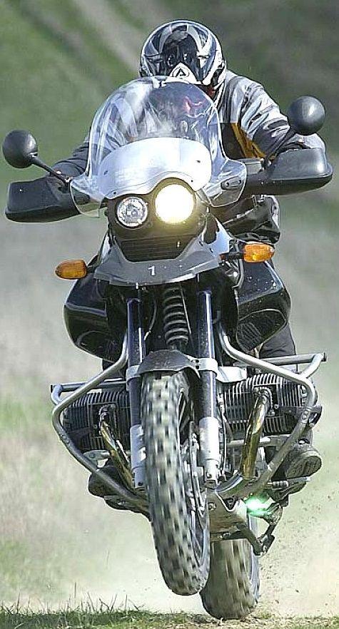 Bmw R1150 Gs Adventure Bmw Adventure Bike Bike Bmw Bmw Motorcycles