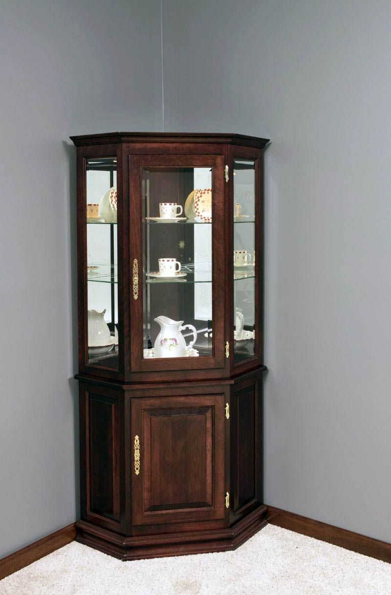 Exploring Kyoto S Sagano Bamboo Forest Glass Curio Cabinets