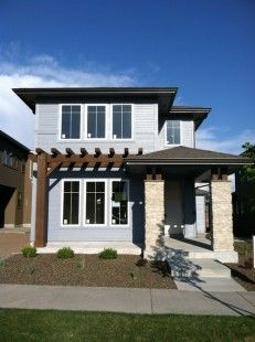 desain rumah minimalis terbaru   desain rumah minimalis