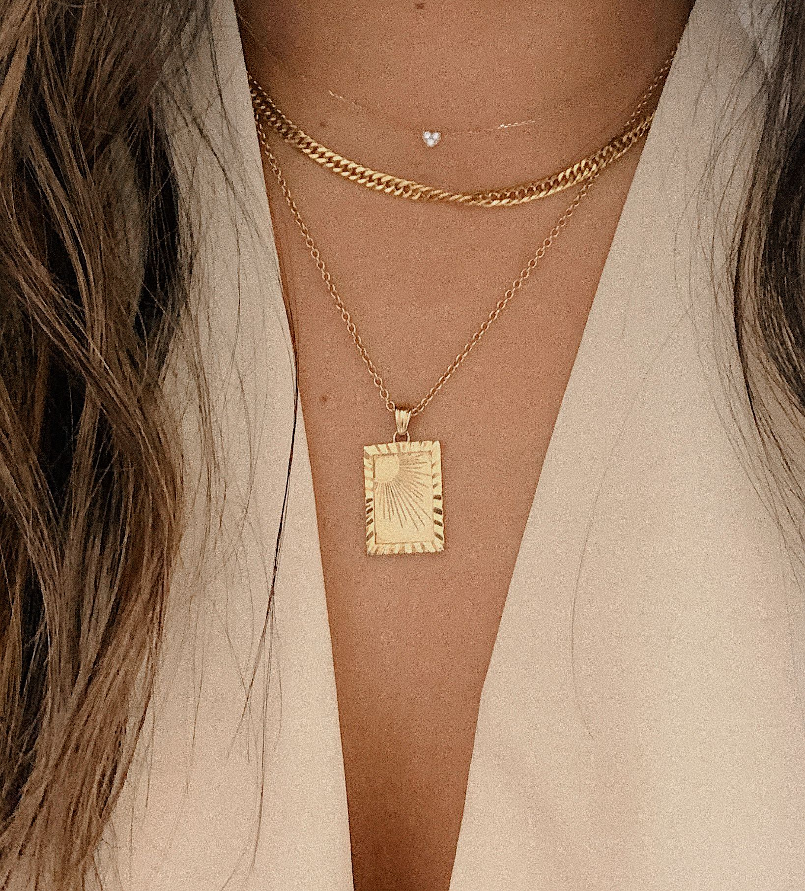 20++ Best place to shop for jewelry viral