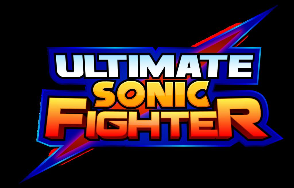 Pin By Kingscountycomics On Game Brand Sonic Logo Design Sport Team Logos