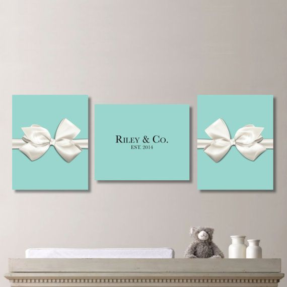 Best 25  Tiffany room ideas on Pinterest | Tiffany blue color ...