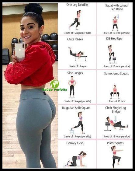Fitness Motivation Zitate Kniebeugen Crossfit 56 Trendy Ideas   - fitness - #Cro... - Fitness - #Cro...