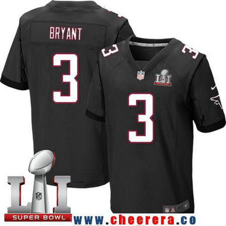mens atlanta falcons 3 matt bryant white road nfl nike elite jersey rh ng creations com