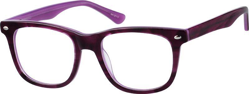 e221e853dfa sku-4412117 eyeglasses angle view