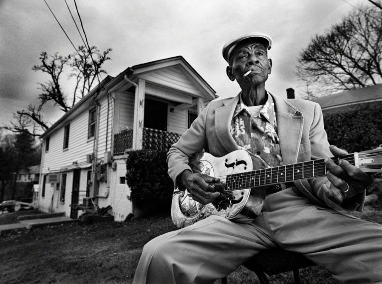 Musician Photography Tips And Advice Delta Blues Blues Musicians Musician Photography
