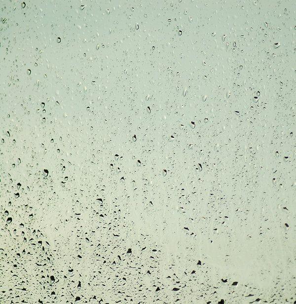 Water Drop Texture by ~joanchris on deviantART