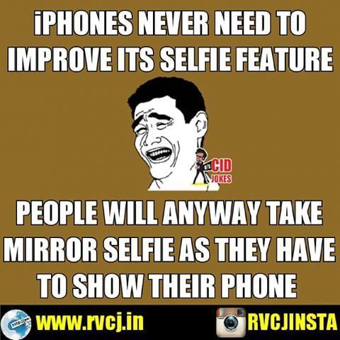 Pin By Gaurang Kachhadiya On Iphone Jokes Iphone Memes