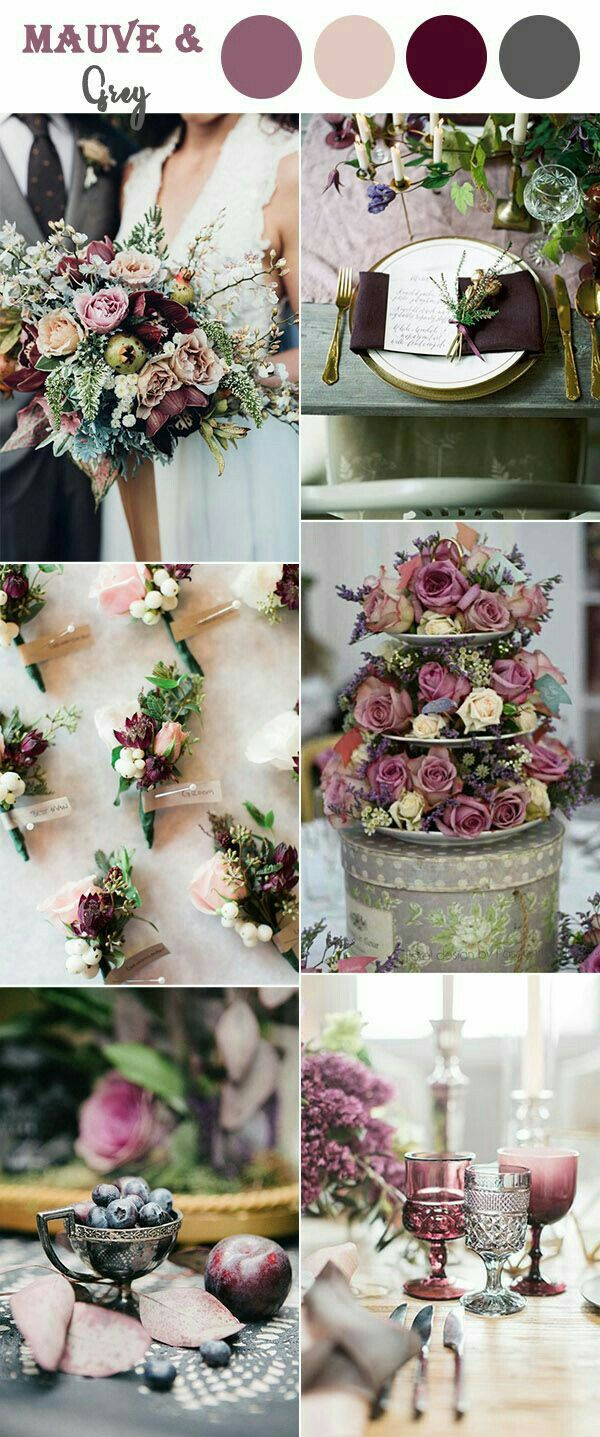 Pin By Danitza Galdmez On Weddings Colors Pinterest Wedding
