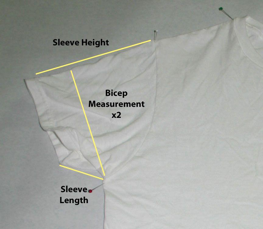 measure-sleeve