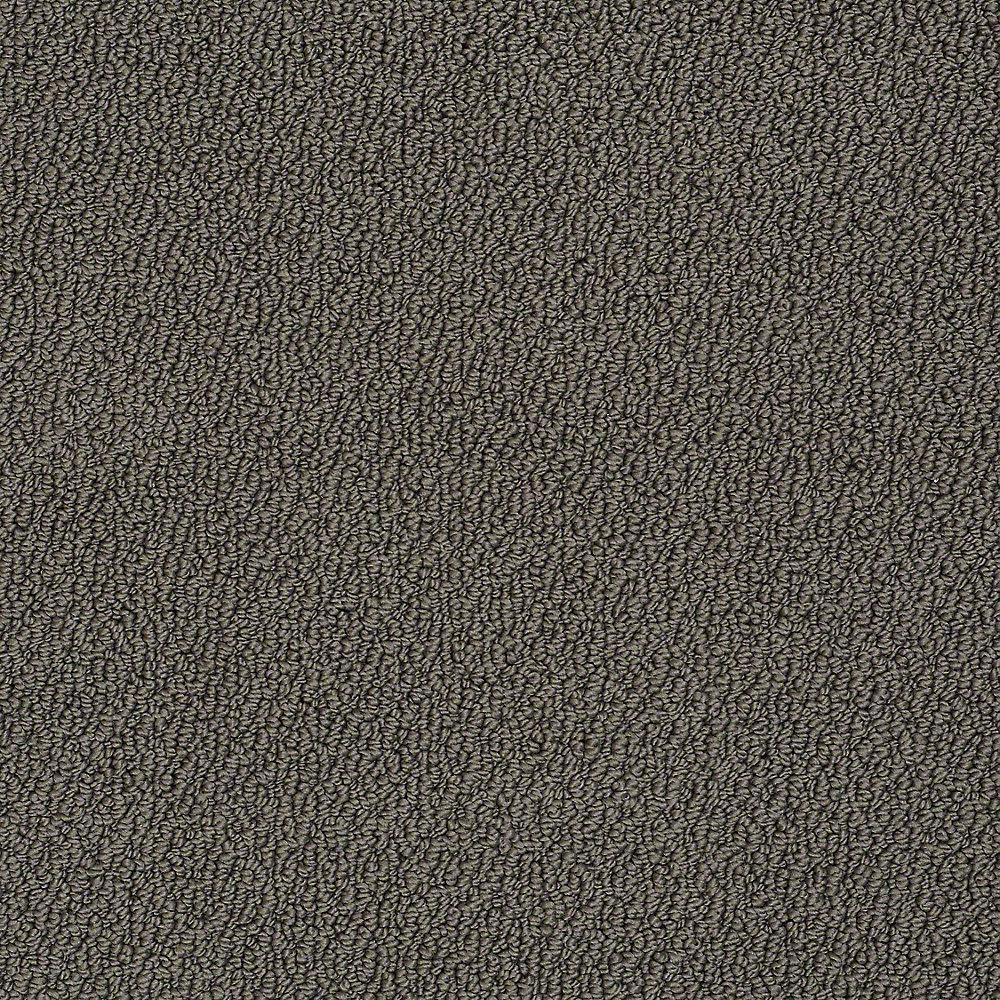 Platinum Plus Treasure Color Saddlebred Loop 12 Ft Carpet Hdd9999755 The Home Depot Carpet Samples Carpet Buying Carpet