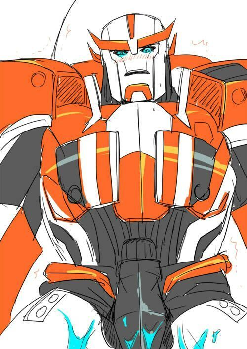 Summary -> Transformers Imagines Dont Leave Tfp Wheeljack X Reader