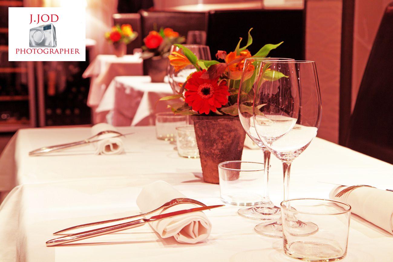 #Restaurante#Elclandestinoclub#Cocinademercado#Cocinamediterránea#Tradicionalrenovada#Barcelona