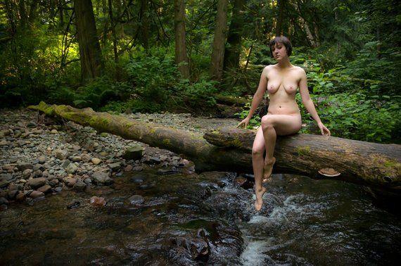 Sunny leon old nude