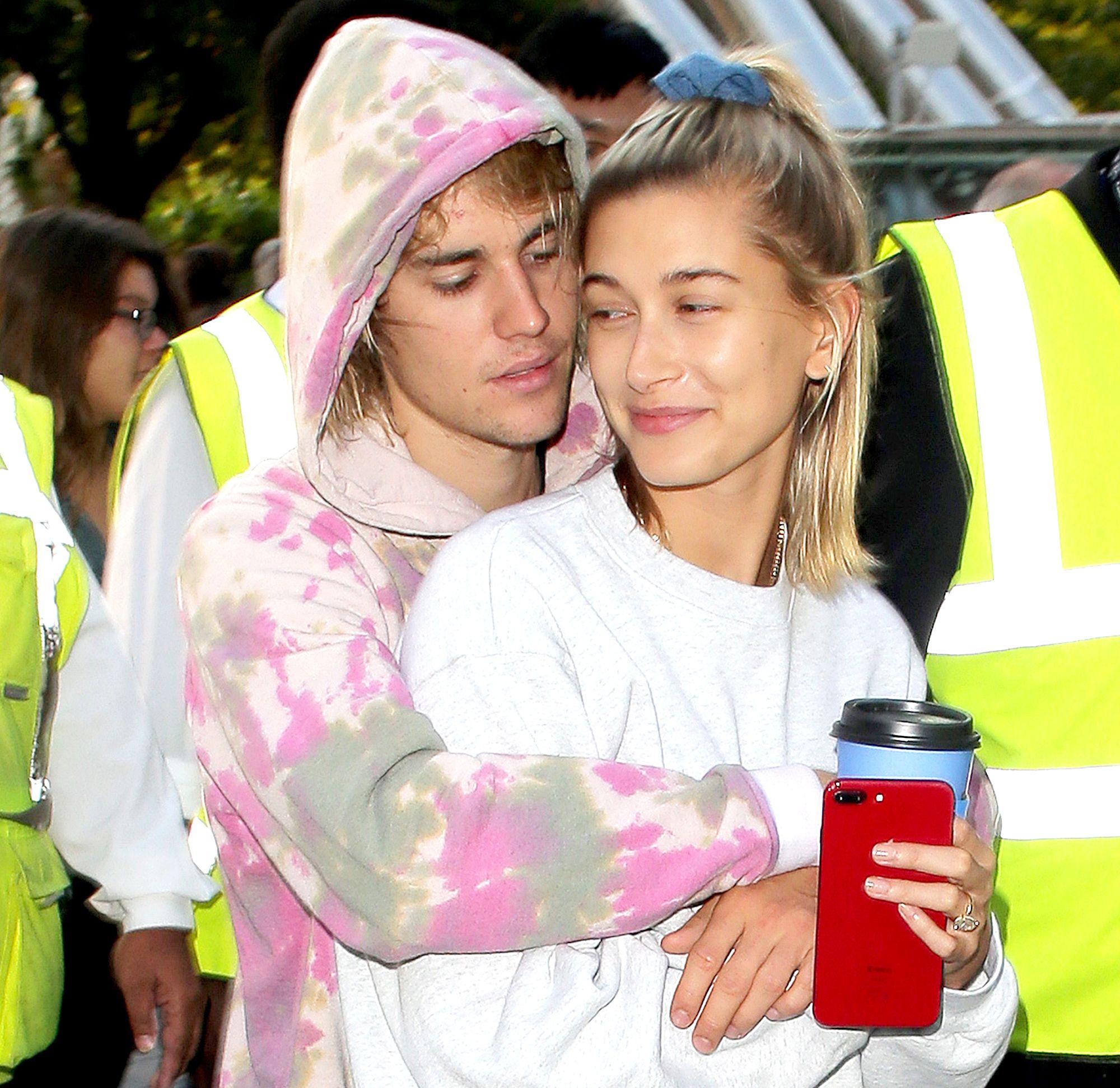 Kendall jenner és Justin bieber randevú 2015