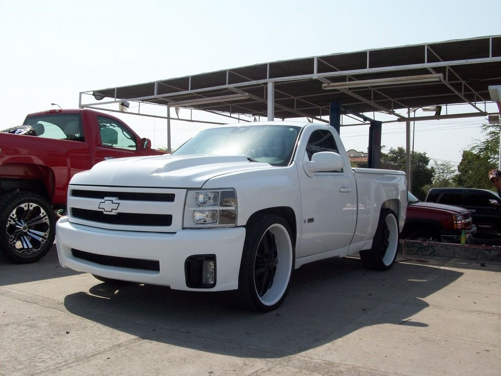 Chevrolet cheyenne chevy silveradochevroletawesomehtml