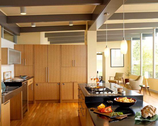 Modern Kitchen Design Pictures Remodel Decor And Ideas Kitchen Design Open Modern Kitchen Kitchen Design