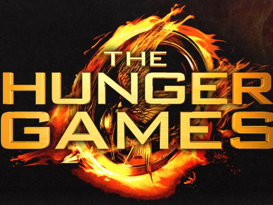 Panem Flag Hunger Games Logo Hunger Games Flag Design