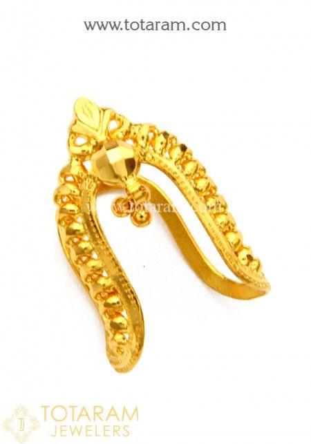 Gold Vanki Rings Accessories Jewellery Clothing Pinterest