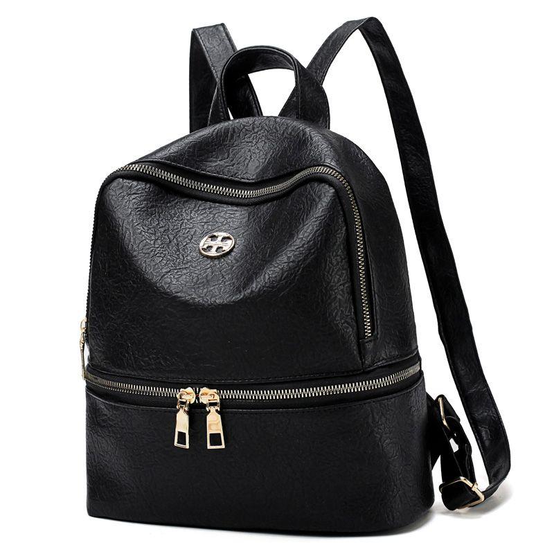 52d844cc7 Maravilhosa mochila feminina para mulheres divas, estudantes universitárias  ou mulheres de negócio. #mochila