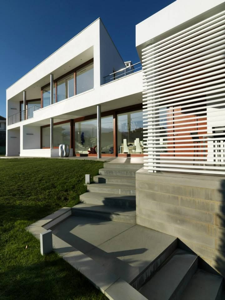 Damilanostudio #Architects #Kitchen Project Arclinea @Mariana ...