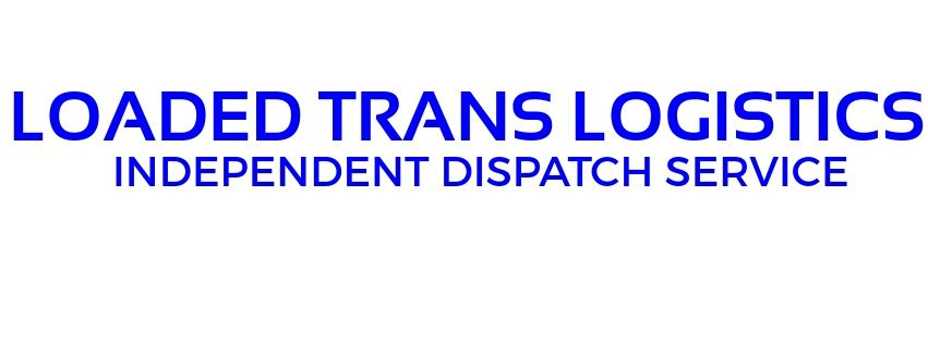 Independent Truck Dispatch Service for Small to Mid Size