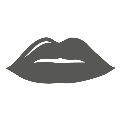 Lips Icon Ad Ad Affiliate Icon Lips Icon Graphic Image Logo Icons