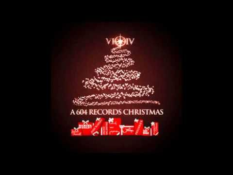 carly rae jepsens mittens off the album a 604 records christmas go buy it its an amazing christmas album i do not own anything lyrics home - Christmas Baby Please Come Home Lyrics