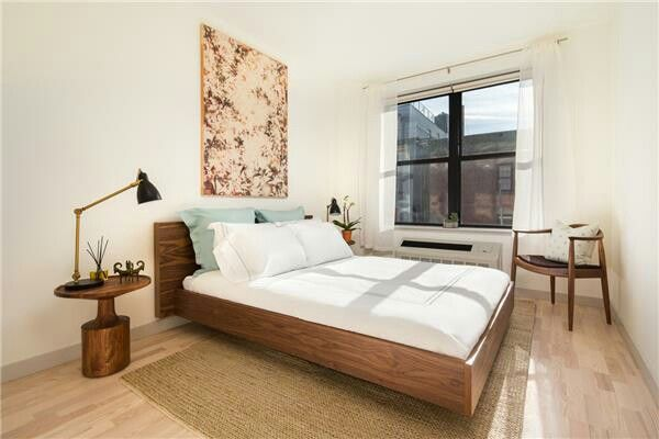 #Greenpoint #nycapartments #nyc